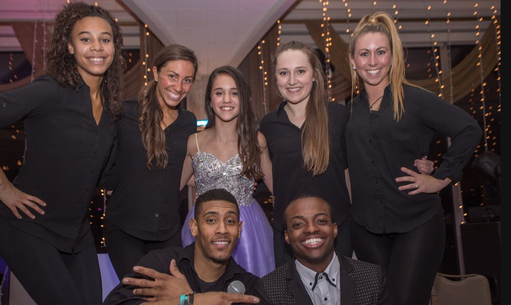 Bar / Bat Mitzvah - Capture your family's most precious memories so you can always look back and relive your special event.