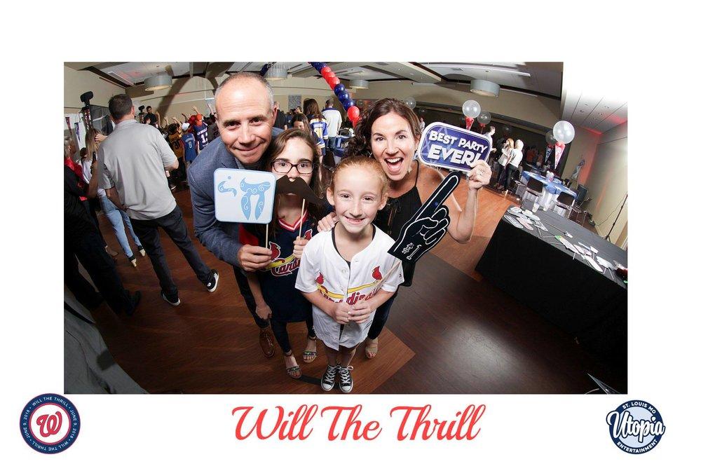 will thrill 3.jpg