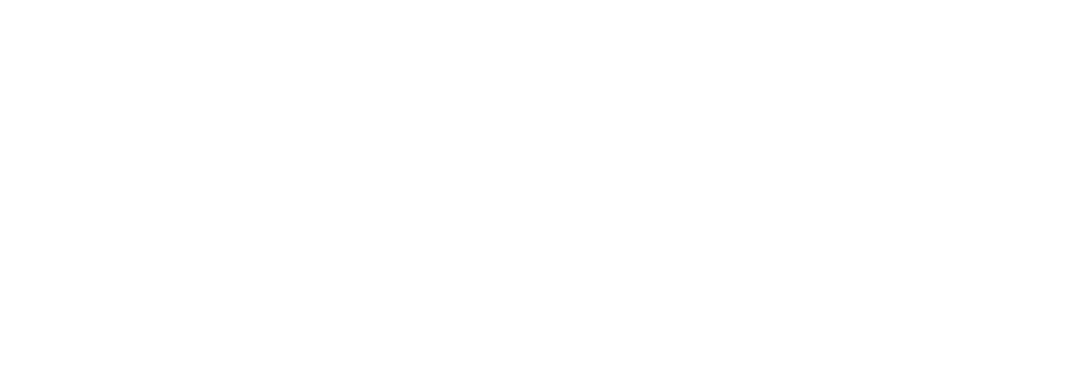 girl scouts of eastern MO logo.png