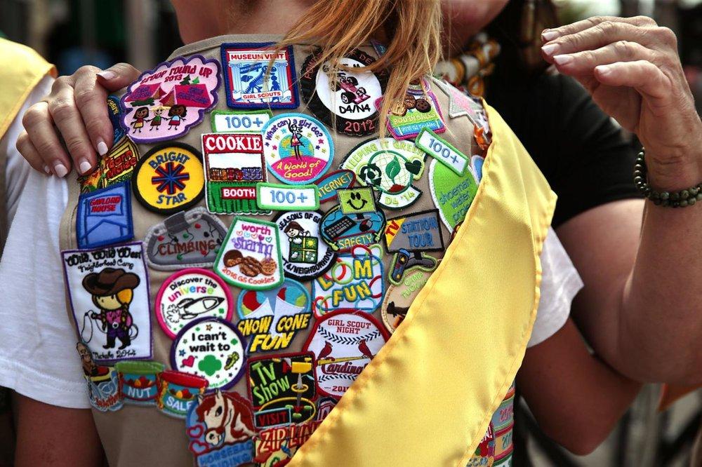 girl scouts em MO.jpg