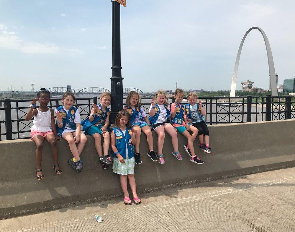 girl scouts MO bridging 100 years.jpg