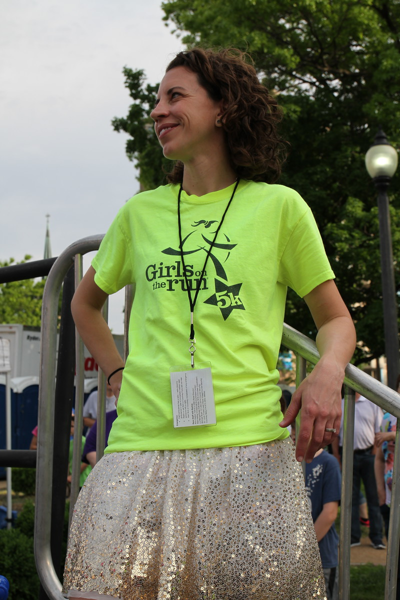 courtney berg executive director girls on the run st louis.jpg