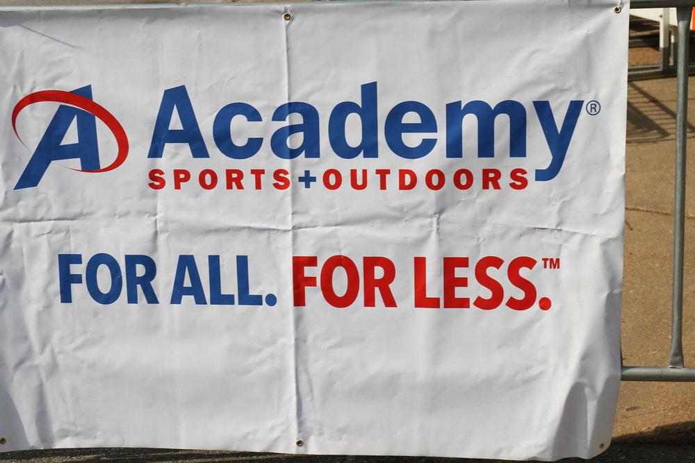 academy sports.jpg