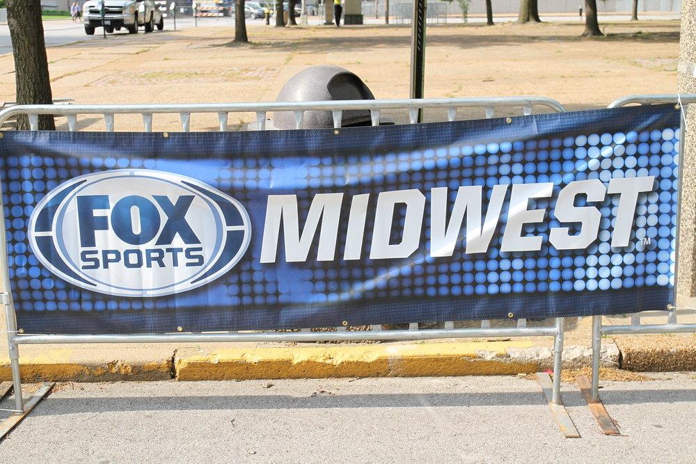 fox sports midwest.jpg