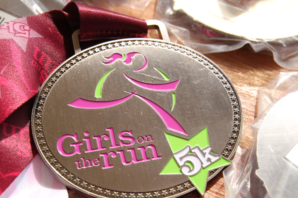 girls on the run logo.jpg