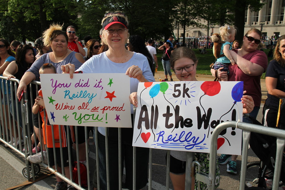 girls on the run spring stl.jpg