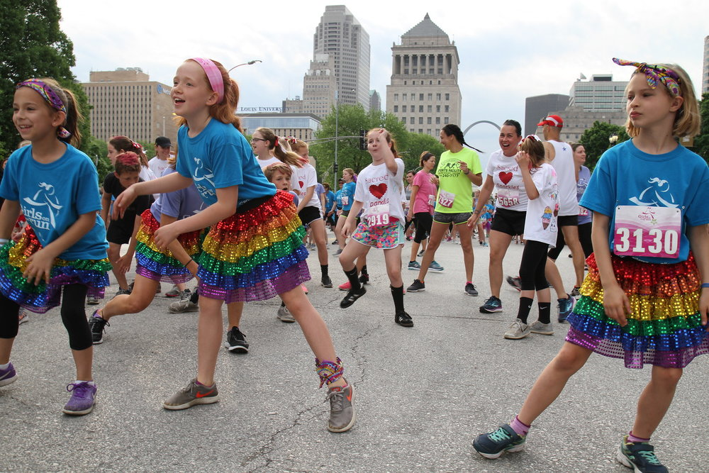 girls on the run stl.jpg