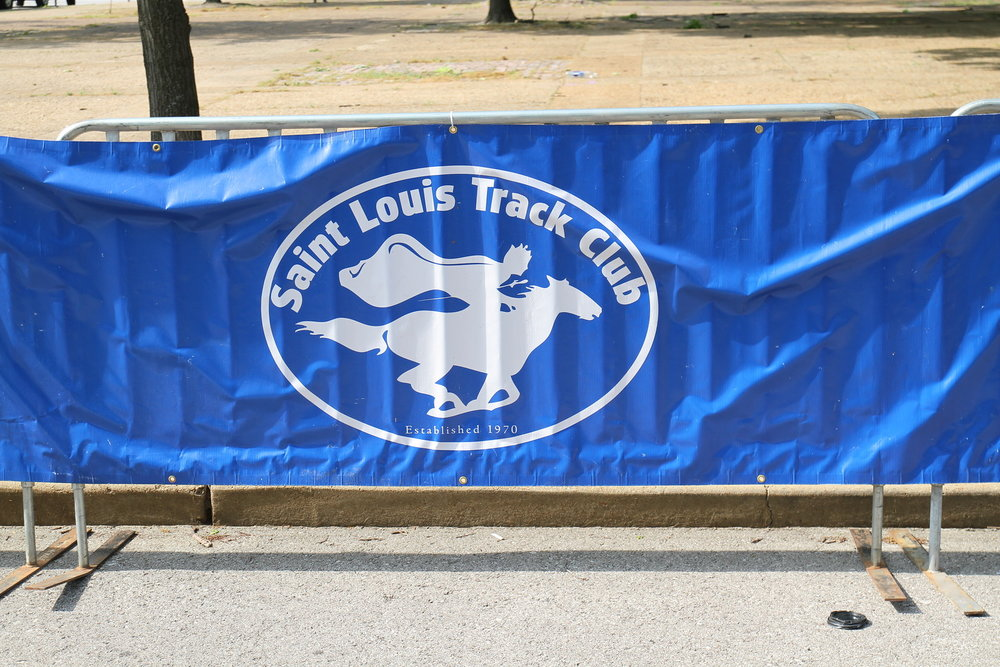 saint louis track club.jpg