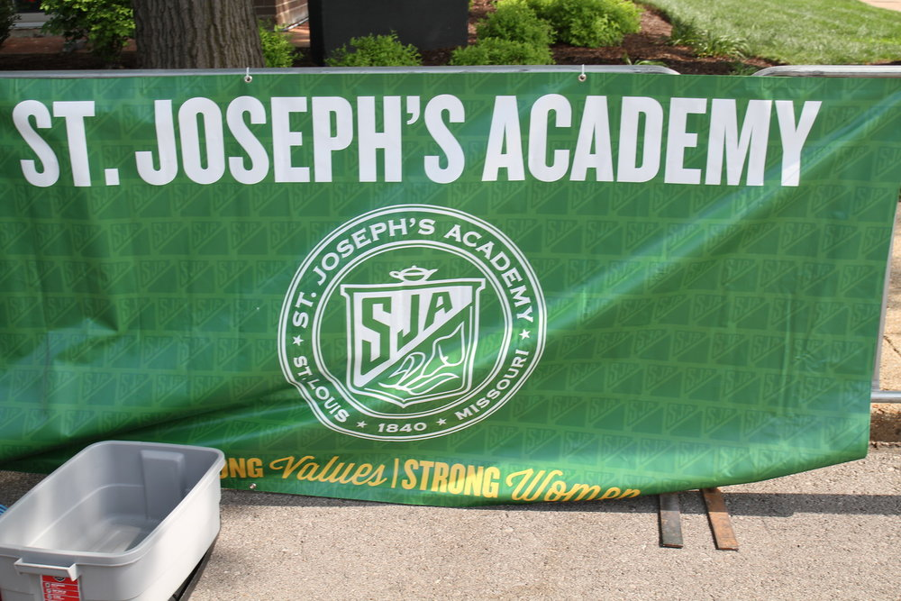 st josephs academy.jpg