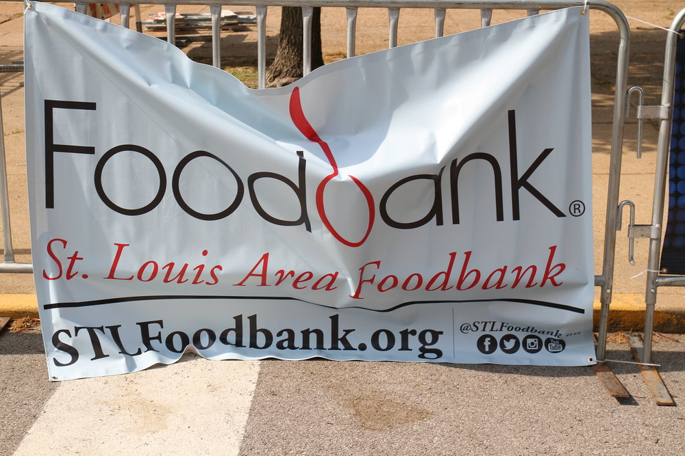 st louis area foodbank.jpg