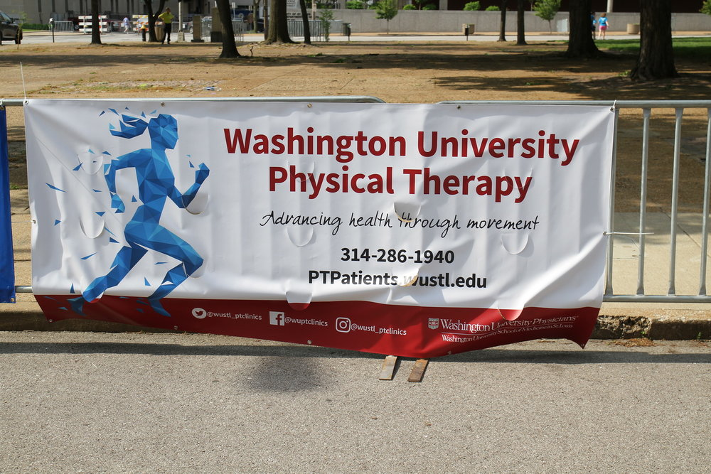 washington university.jpg