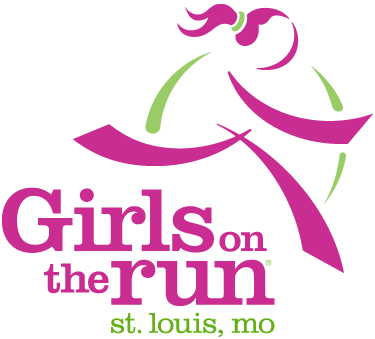 Girls on the Run St Louis - The mission of Girls on the Run St. Louis is to empower girls for a lifetime of healthy living. Our program for girls in the 3rd through 8th grades inspires girls to be joyful, healthy and confident using a fun, experience-based curriculum which creatively integrates running.