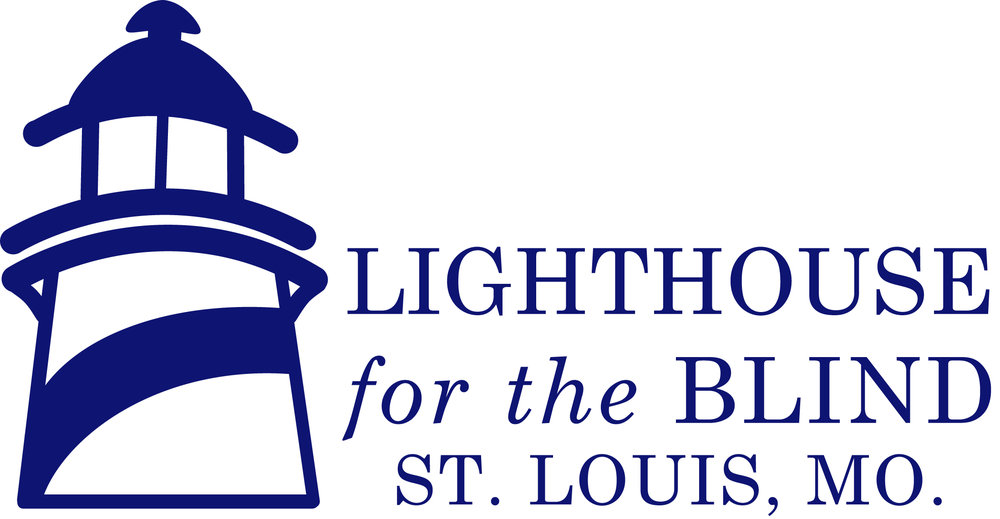 Lighthouse Full Logo - 2747 Blue.jpg