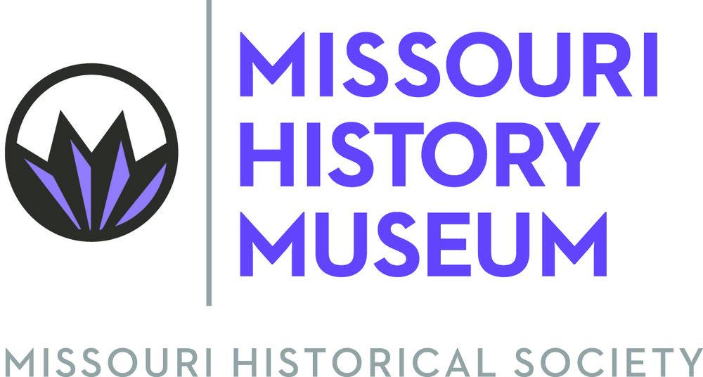 Missouri History Museum.jpg
