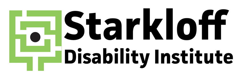 Starkloff Disability Institute.jpg