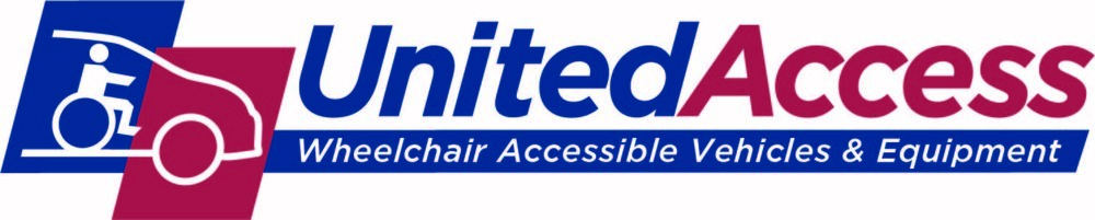 United Access 4CP Primary logo.jpg