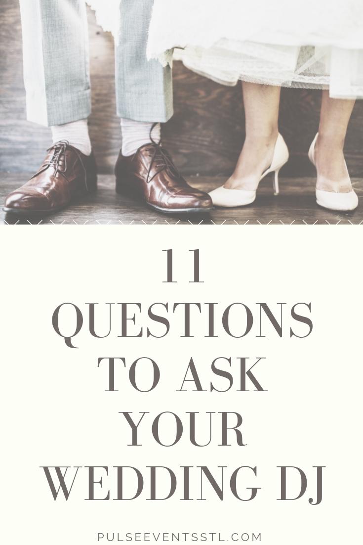 11 Questions.jpg