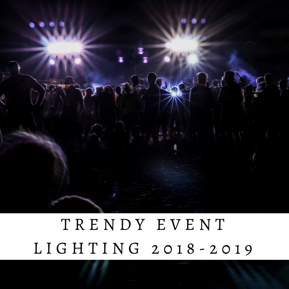 top wedding & event lighting 2018-2019 (1).png