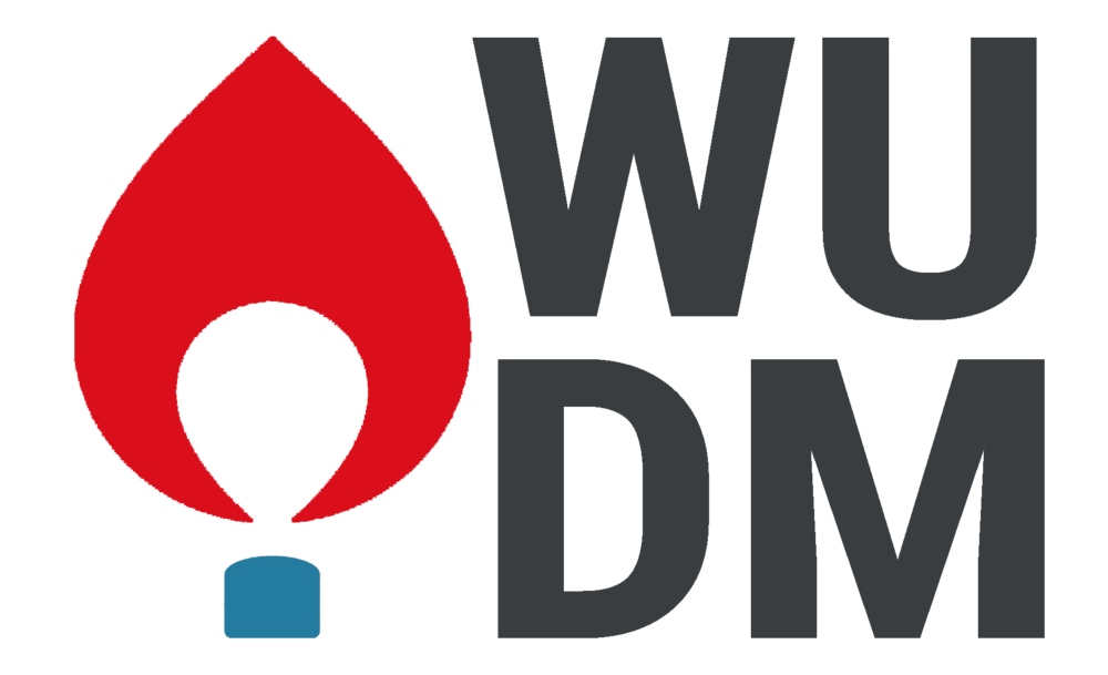 WashU Dance Marathon - WUDM stands for Washington University Dance Marathon. Throughout the year, DM raises money for the Children's Miracle Network of Greater St. Louis. The fundraising year ends in November with aN 8 hour dance party.