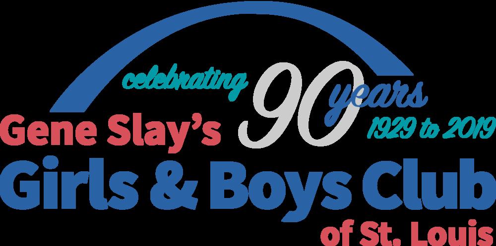 GSGBC 90th Anniversary.png