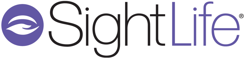 SightLife-Logo.png