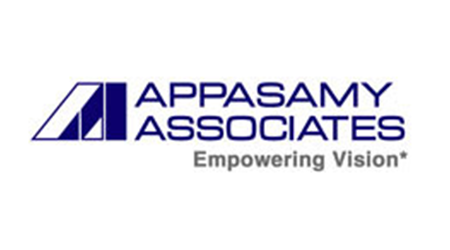 Appasamy Associates.png
