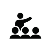 SightLife Classroom Icon.PNG