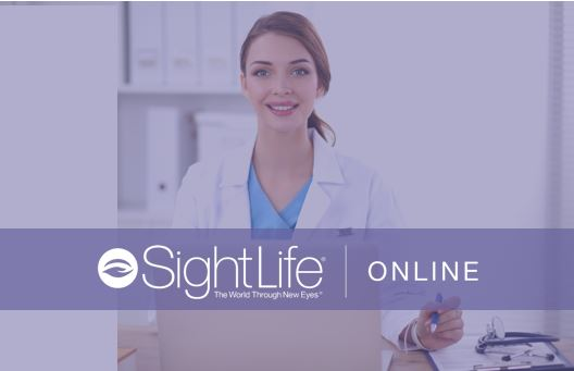 SightReady Online Photo Block.JPG