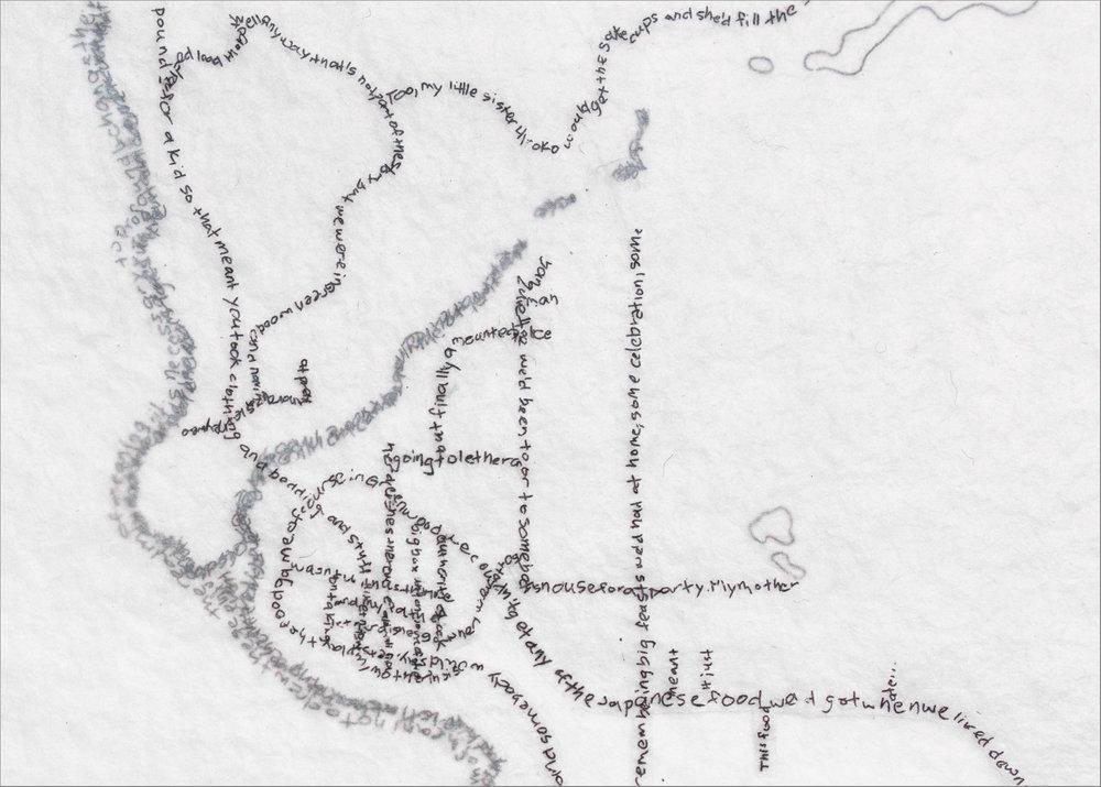 Nakusp - Detail 1
