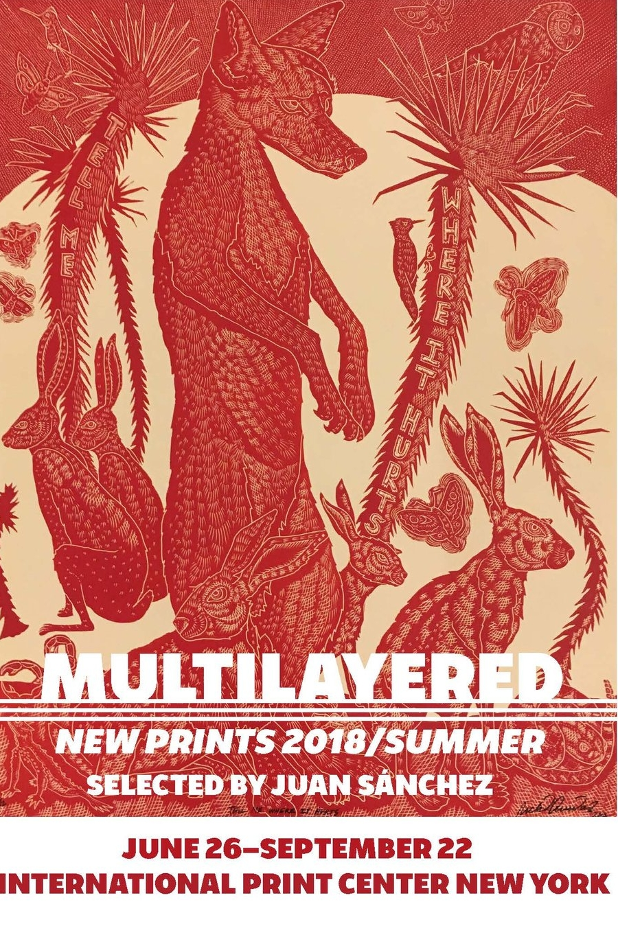 Multilayered+Postcard,+2018+Summer+New_Page_1.jpg