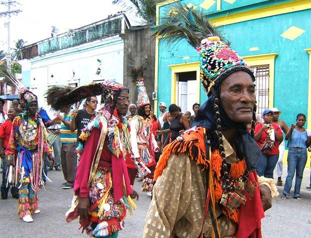 609a9a539e47316c28349c1a934fffe7--san-pedro-dominican-republic.jpg