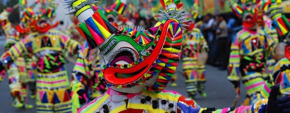 desfiles-del-carnaval-vegano-1030x403-min.jpg
