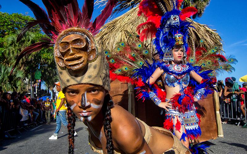 Dominican Republic culture (17).jpg