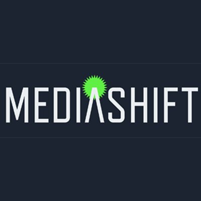 mediashift-logo.jpg
