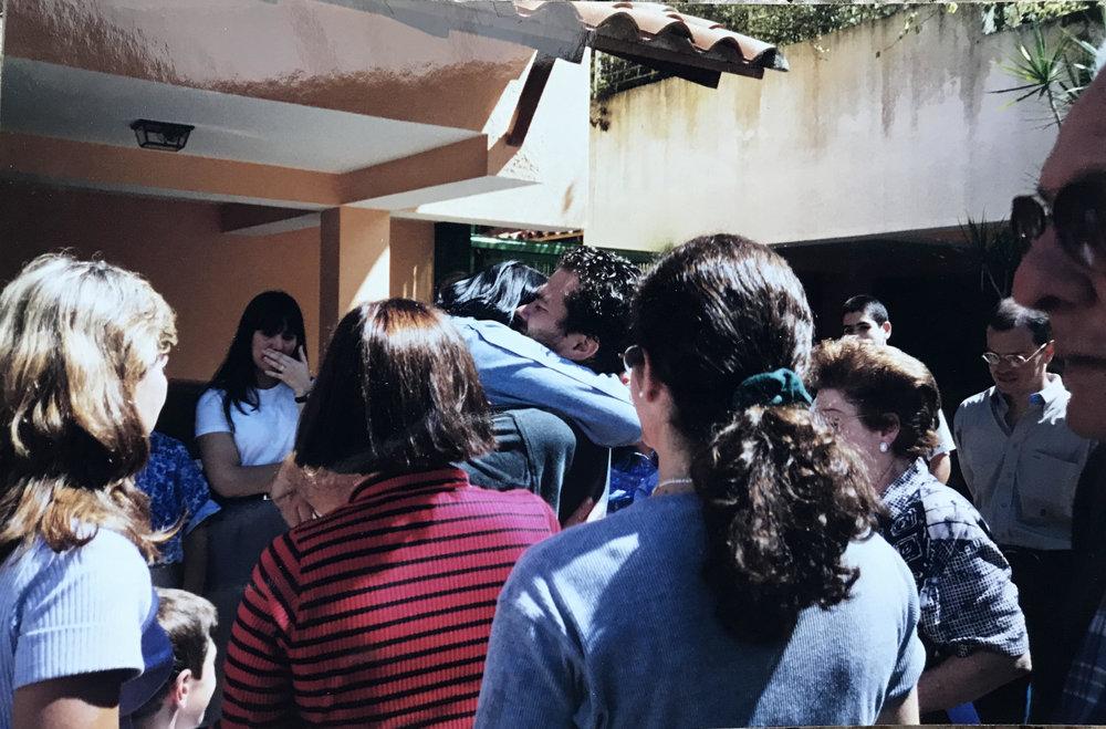 AlfonsoVidal3.jpg