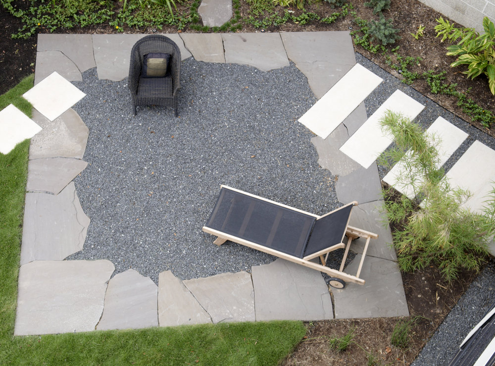 3a-COHEN-rear patio from above-RS_EDIT.jpg