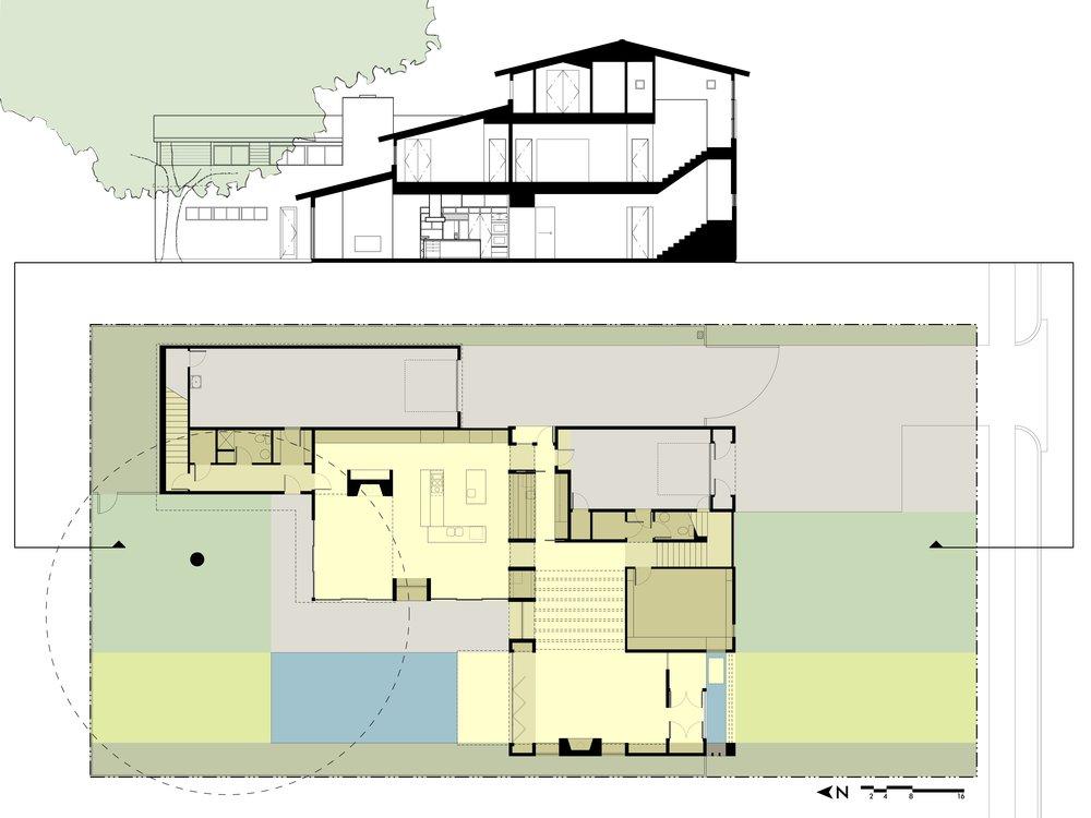 JAIN-Site Plan+Section.jpg