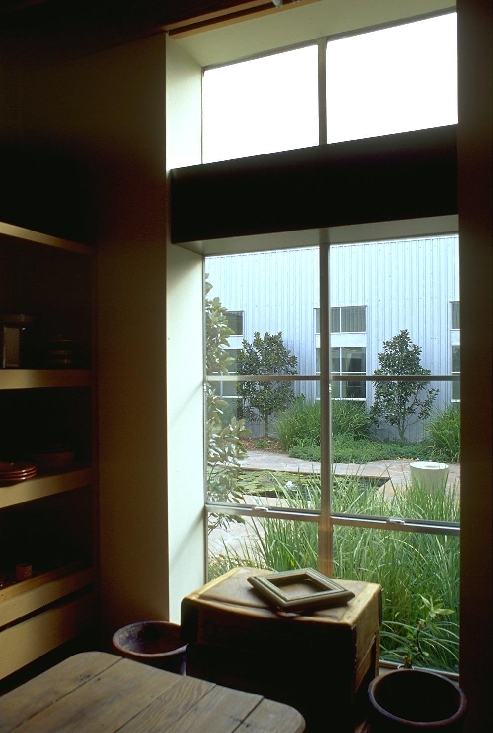 SMITH-props w: window.jpg