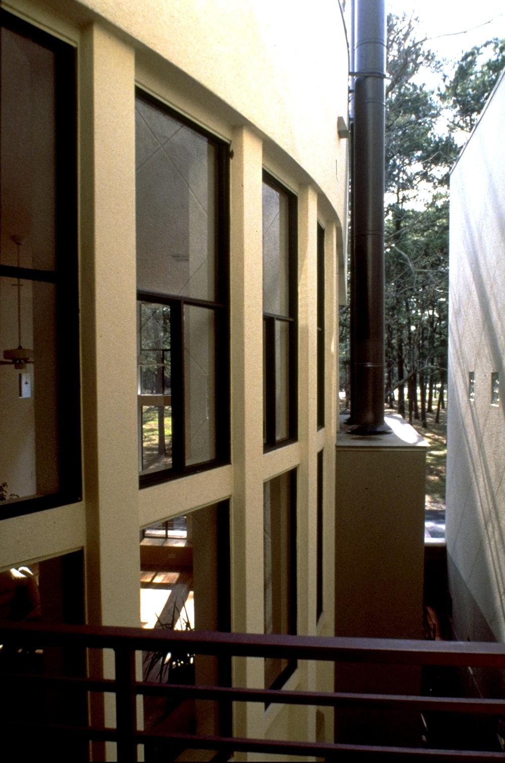 HASKELL-balcony view to parkwebsite.jpg