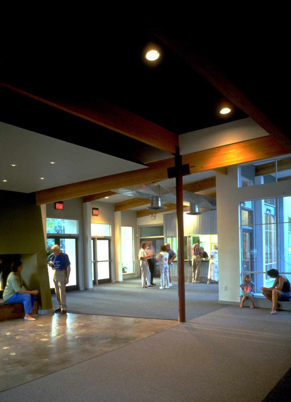 UFH-foyer  w_ people.jpg