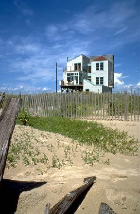 CALDWELL-beach view.jpg