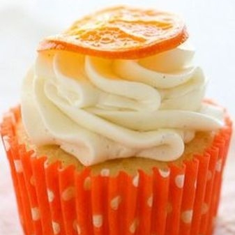 orangecupcake.jpg