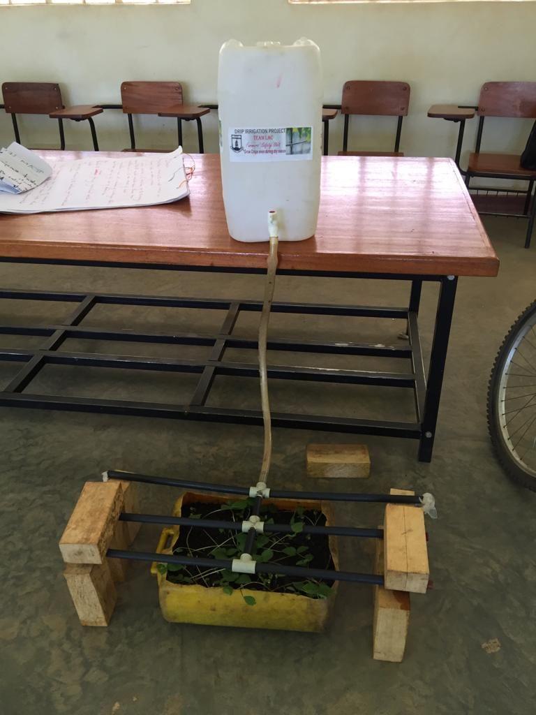 drip irrigation system 1.jpg