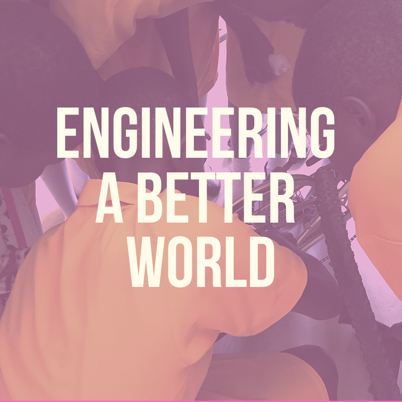 engineering a better world - 2 (1).png