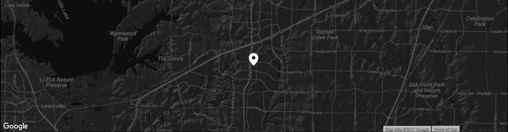 DME map image.JPG
