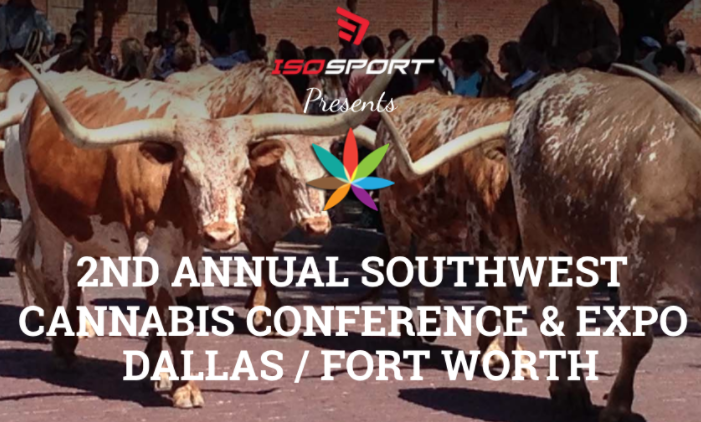 Ft.-Worth-Texas-cannabis-expo-April-21-23-GENIFER-M.png