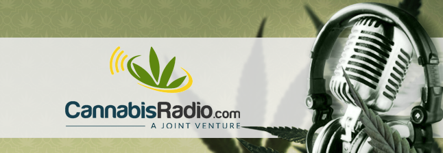 Cannabis Radio - Genifer M- Cannabis Inspired Jewelry - Gold Cannabis Jewelry -Scottsdale AZ.png