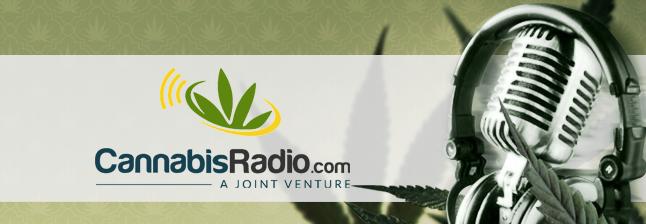 Cannabis Radio - Genifer M- Cannabis Inspired Jewelry - Gold Cannabis Jewelry -Scottsdale AZ.png