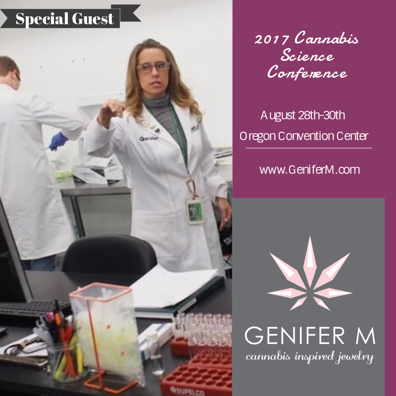 2017 Cannabis Science Conference - IG - Cannabis Inspired Jewelry.jpg