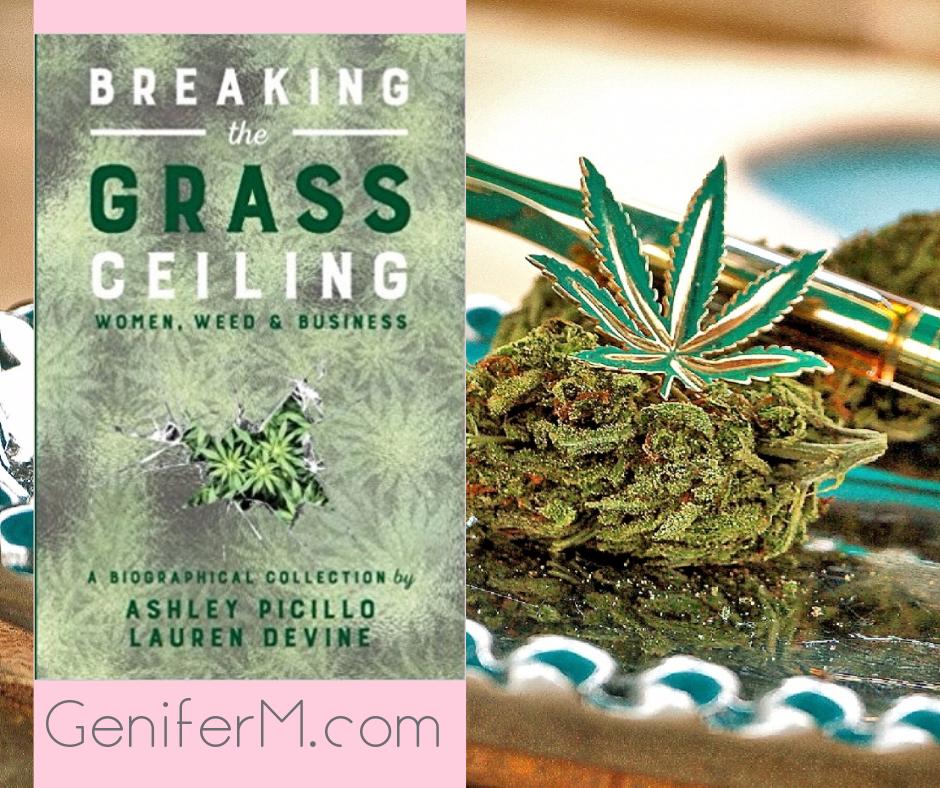 National_read_a_book_day_GeniferM_Cannabis_inspired_jewelry_marijuana_jewelry.jpg